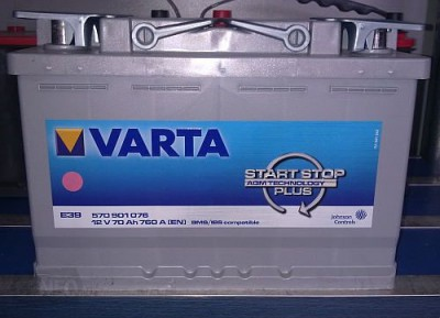 i-varta-70ah-760a-start-stop-plus-e39-agm.jpg